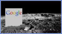 Lunar_space2