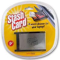 Stashcard
